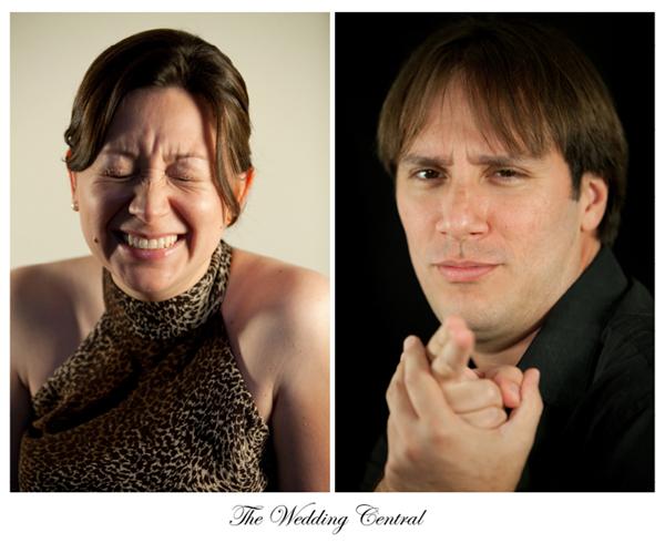 NY NJ Wedding Photographer and Wedding Videographer