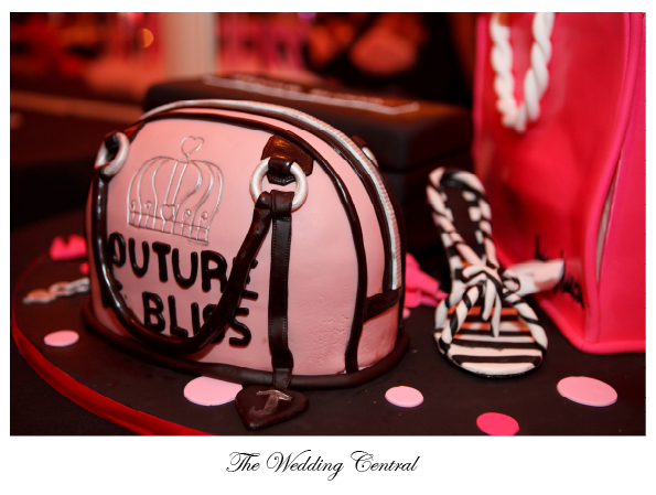 cake boss carlos bakery fashionista cake