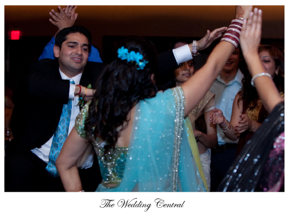 Indian wedding photographers middlesex