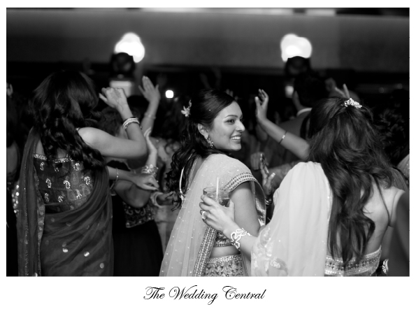 The Imperia Wedding - New Jersey Wedding Photographer