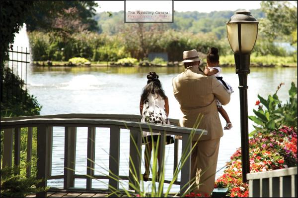 Swan Club Long Island New York Wedding Photography