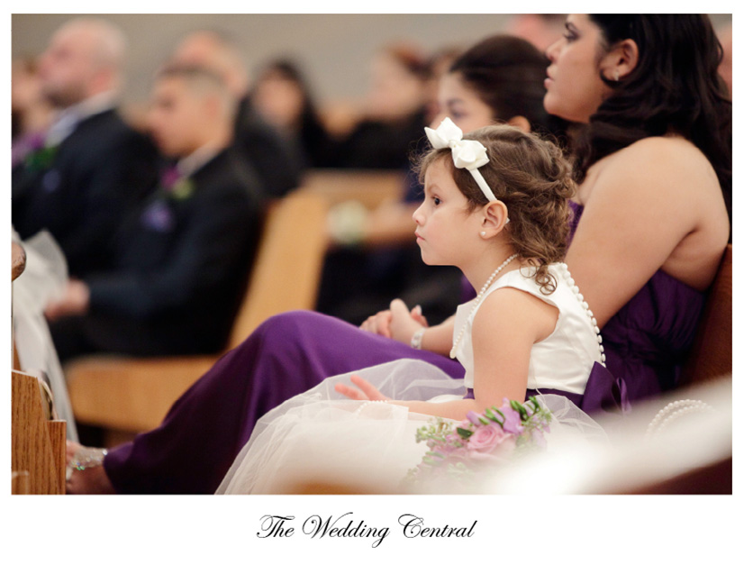 New Jersey Wedding Photography - Radisson freehold nj