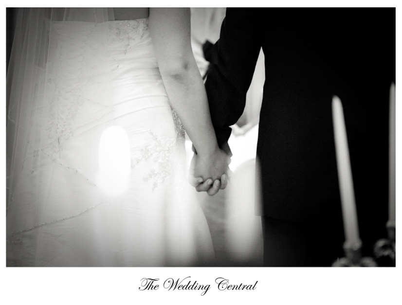 The Venetian NJ Wedding Photography