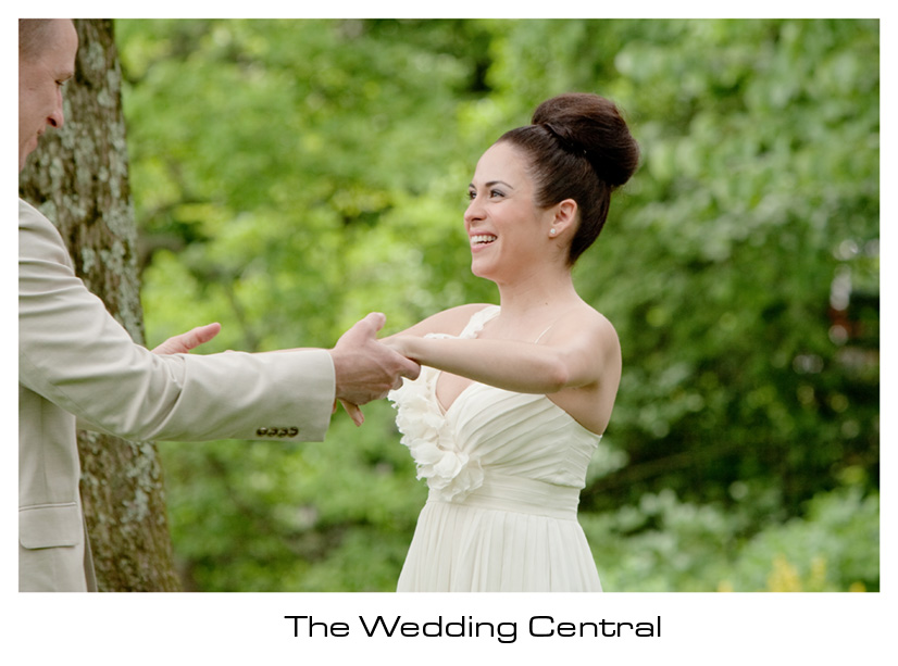 New Jersey Wedding Photographers Videographers