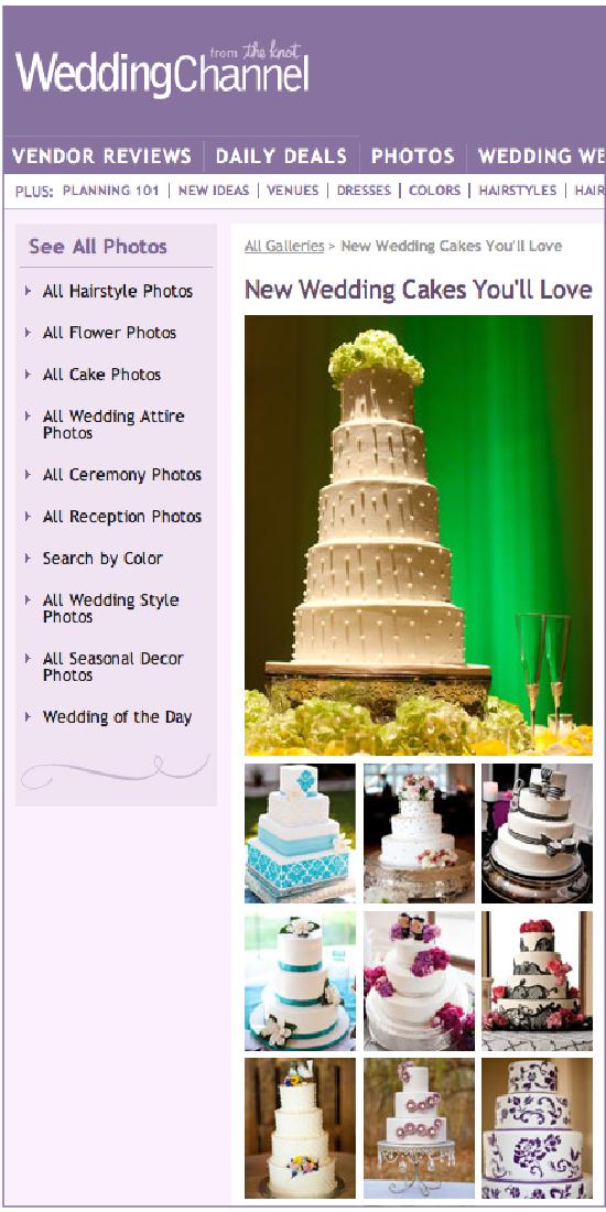 New Jersey Wedding Photographer - NJ Photographer