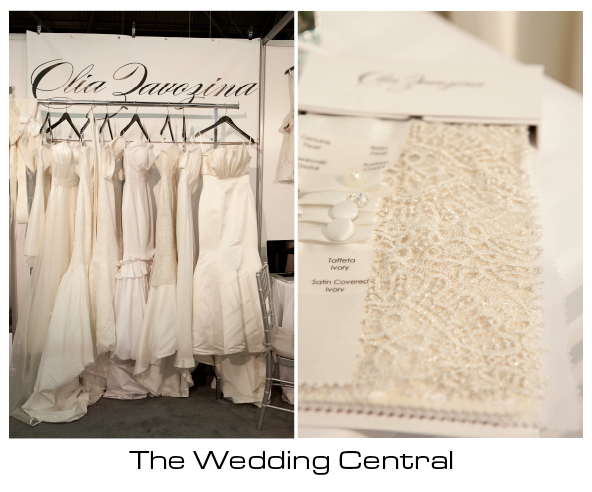 New York International Bridal Market