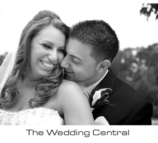 The Palace Somerset NJ Wedding Photographer Rebecca Tommy