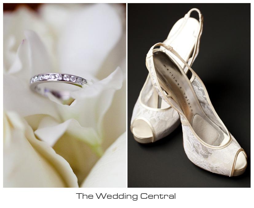 nj wedding photography- Lindsay and Alex Levine Wedding Photos