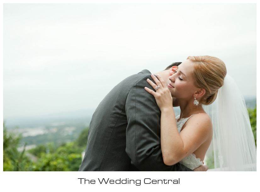 westmount country club wedding photos - nj wedding photography - Lindsay and Alex Levine