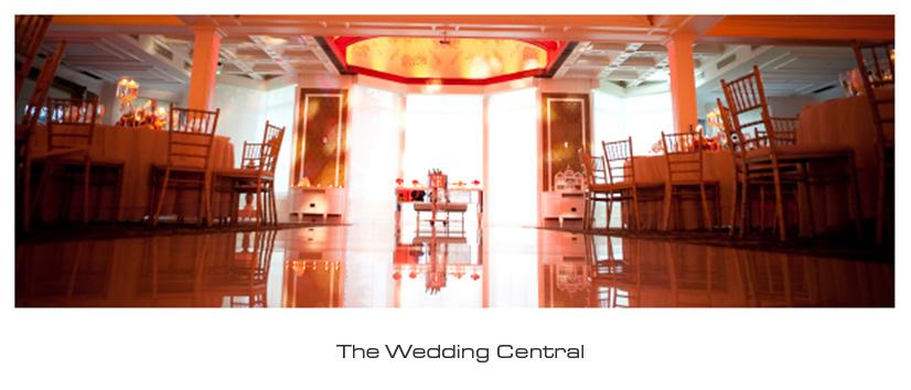 westmount country club wedding photos - nj wedding photography
