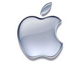 Apple - Steve Jobs Wedding Photography
