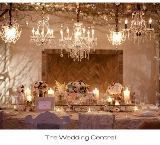 The Ashford Estate Wedding - Grace Ormonde Wedding Style