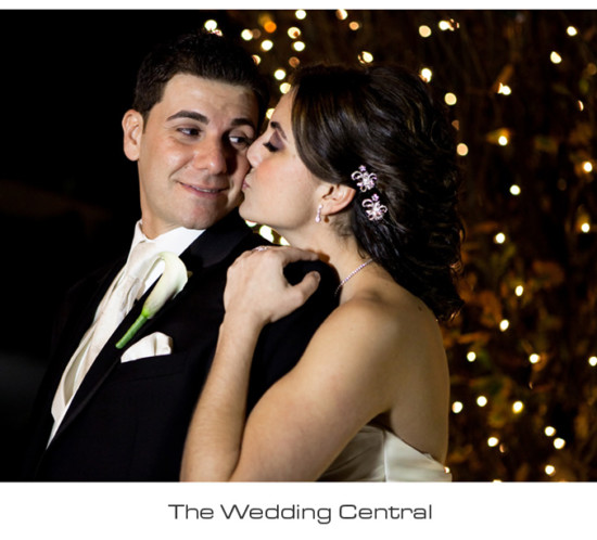 NJ Jersey Wedding Photographer - Arabic Wedding Photography